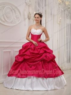 2caec095aba Are you looking for a cute sweet 16 dresses for quinceanera party now  Here  we have cute sweet 16 dress for your birthday party.