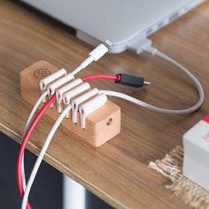 Bildergebnis für kabel in holzrohr