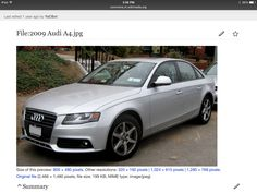 audi a4 dtm edition front audi a4 wikipedia car s pinterest rh pinterest com Audi A4 B10 B1 Audi A4