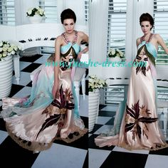 SILK ,Celebrity evening dress,formal evening dress! silk evening dress@jueshe-dress.com