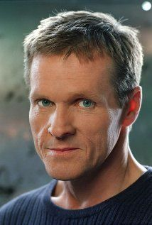William Sadler - Jack