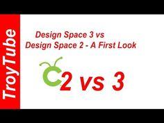 Cricut Design Space Plugin Won't Update Issue - Solved | Cricut