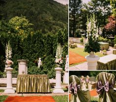O nunta superba, foarte elegantă, ce a avut loc la Casino Sinaia. Dream Wedding, Table Decorations, Photography, Photograph, Fotografie, Photo Shoot, Fotografia, Dinner Table Decorations, Photoshoot