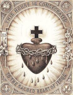 Nábožné vzdychy k Najsvätejšiemu Srdcu Ježišovmu Symbols, Peace, Logos, Art, Craft Art, Icons, A Logo, Kunst, Gcse Art