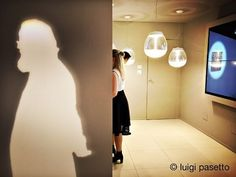 Via luigi_pasetto on instagram @micheledelucchi #silhouette at #artemide #showroom - #fuorisalone2016 april 12th-17th #milano (copyright Luigi Pasetto 2016 - all rights reserved) No permission to use this image without prior consent - On sale picwant.com - Signed Fine Art Prints: luigi_pasetto@outlook.it #mobilephotography #iphoneogrphy #iphonephotography #iphone #iphonephoto #milan #kermesse #photography #exhibition #event #milandesignweek #milandesignweek2016 #fuorisalone