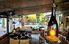 Al Cubetto Padova https://www.tripadvisor.it/Restaurant_Review-g187867-d4083714-Reviews-Al_Cubetto-Padua_Province_of_Padua_Veneto.html