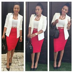 Corporate Women, Corporate Attire, Business Casual Attire, Classy Work Outfits, Office Outfits Women, Church Outfits, Fall Outfits, Look Office, Work Attire