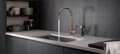waterstone, blanco, kwc, newform, catalano, icera, toto, klein, custom shower…
