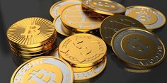 #BuyBulkCycleSteroids easily with bitcoins