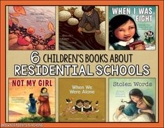 Canadian Culture, Canadian History, Indigenous Education, Every Child Matters, Residential Schools, Brownie Points, Student Teaching, Teaching Ideas, Healing Quotes