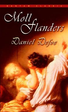 "Read ""Moll Flanders"" by Daniel Defoe available from Rakuten Kobo. Written in a time when criminal biographies enjoyed great success, Daniel Defoe's Moll Flanders details the life of the . Literary Fiction, Historical Fiction, English Novels, Daniel Defoe, Modern Library, Beginning Reading, Mass Market, Women In History, Used Books"