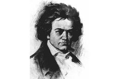 Here are 10 profound, temperamental, and epic quotes from one of the greatest musical geniuses of all time, Ludwig van Beethoven.