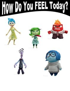 Inside Out Lesson Plans & Classroom Feelings Chart Elementary School Counseling, School Social Work, School Counselor, School Classroom, High School, Classroom Decor, Abc School, Classroom Libraries, School Days