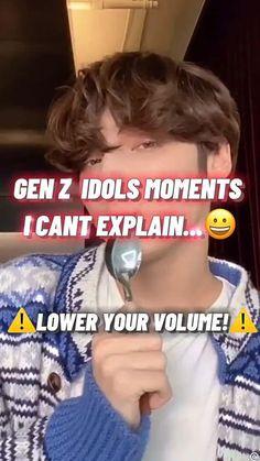 Bts Twice, Golden Child, Mamamoo, Nct 127, Shinee, My Girl, Idol, In This Moment, Spanish