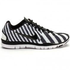 Nike shoes?   on Pinterest | Nike Women\u0026#39;s Shoes, Training Shoes and Nike Free