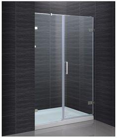 Image Gallery Website Frameless HK double sink bathroom vanity bathroom vanity sale Sanitary Ware Pinterest Bathroom vanity sale