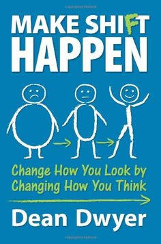 Although somewhat specific to weight loss, this book has some useful ways you can approach if you want to make long term changes to other lifestyle habits.   Not a touchy feely book - this one would be for the ones who like to log their data, who aren't afraid to peer critically at their life habits and who can be brutally honest with themselves to make changes.