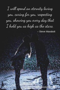 Most Beautiful Romantic Loving Cute True Love Short Quotes Whatsapp