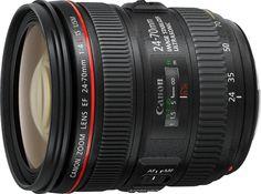 EF 24-70mm f/4L IS USM | Canon Australia