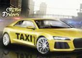 Şehir Taksisi Kullan Oyunu, Şehir Taksisi Kullan Oyna, Şehir Taksisi Kullan  Oyunu Oyna