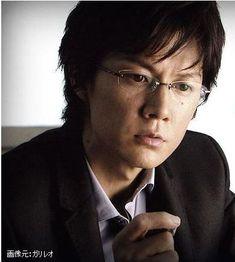 福山 雅治  Masaharu Fukuyama