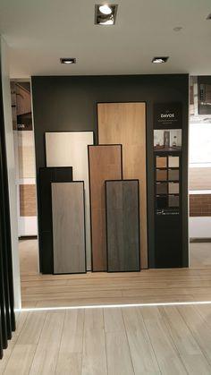 Showroom Interior Design, Furniture Showroom, Furniture Design, Kitchen Showroom, Tile Showroom, Tile Design, Office Interiors, Retail Design, Minimalist Design