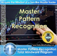 Trade the price action forex trading system pdf zen