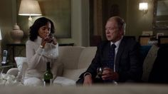 See more images from 6 things we want to steal from olivia pope's apartment on domino.com