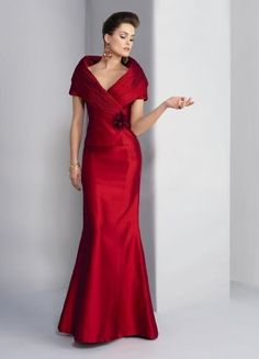 Mother Of Bride Outfits, Mother Of The Bride Gown, Mother Of Groom Dresses, Mothers Dresses, Mob Dresses, Satin Dresses, Fashion Dresses, Bridesmaid Dresses, Formal Dresses