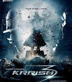 Raghupati Raghav of Hindi Movie Krrish 3 Official HD Music Video Song.