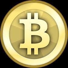 BITMINING ZONE THE PERFECT CLOUD MINING ZONE Start to earn with us from 2% to 5.7% per day! Sign up and get 0.1 BTC for your first start to your account.