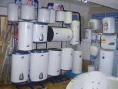 Какой водонагреватель лучше выбрать | Строительный портал Toilet Paper, Personal Care, Mugs, Tableware, Model, Self Care, Dinnerware, Mug