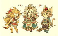 Fantasy Character Design, Character Design Inspiration, Character Concept, Character Art, Concept Art, Cute Characters, Fantasy Characters, Pretty Art, Cute Art