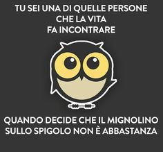 Gufetto Funny Photos, My Photos, Hello Beautiful, Fnaf, Funny Memes, Smile, My Love, Words, Happy