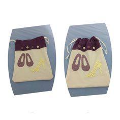 Ayakkabı torbası