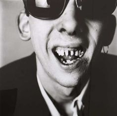 Priceless - The Pogues