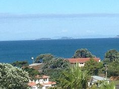 Fabulous sea views, close to beach