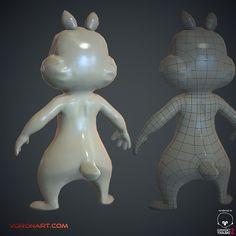 http://voronart.com/wp-content/uploads/2014/04/chipmunk-cartoon-lowpoly-3d-character-08.jpg