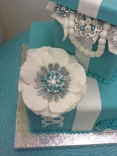 International Sugar Art - wow! thats cake!