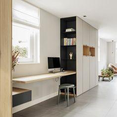 Living Room Update, Home Living Room, Ikea Office Storage, Home, Bedroom Design, House Interior, Home Interior Design, Home And Living, Office Room Decor