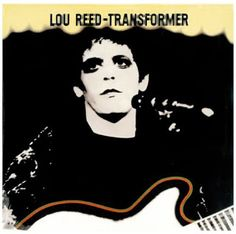 Perfect Day - Lou Reed
