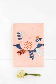 K Cards, Wrap & Trim In-Store or Online. Browse the Complete kikki.K Gifts Range & More Today! Diy Paper, Paper Crafts, Gift Wrap Box, Funny Greeting Cards, Cute Stationery, Cards For Friends, Crafty Projects, Love Gifts, Cute Cards