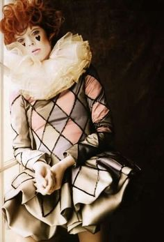 Google Image Result for http://data.whicdn.com/images/7877938/beautiful,big,top,circus,dress,fancy,fashion-b0e74d33f5330b84cee690655a53226d_h_large.jpg