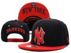 9af3d1985 52 Best Yankees images in 2013 | New York Yankees, Yankee cake ...