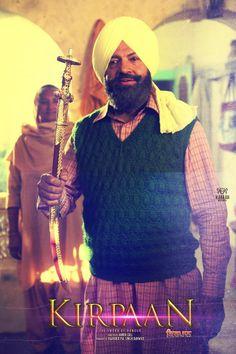 kirpaan, kirpan, kirpaan movie, kirpaan movie release date, roshan prince, new punjabi movie, punjabi movie 2014, roshan prince new movie