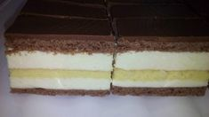 Tiramisu, Cheesecake, Muffin, Food And Drink, Ethnic Recipes, Candy, Projects, Cheesecakes, Muffins