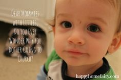 why-god-loves-it-when-young-mommies-go-to-church-at-happyhomefairy-com1.jpg 3,318×2,212 pixels