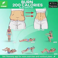 Struggling with cellulite? Here are some of the best exercises to do! Double Tap… Struggling with cellulite? Here are some of the best exercises to do! Double Tap and SAVE if you find this. Cellulite, Gym Workouts, At Home Workouts, Gewichtsverlust Motivation, Fitness Workout For Women, Flexibility Workout, Belly Fat Workout, 200 Calories, Workout Challenge