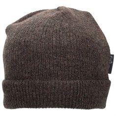 Mufflon - Ice Cap - Mütze online kaufen | Bergfreunde.de