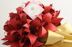 Origamis - Adriana Suzuki